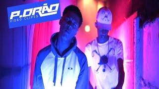 MC Kaio e MC Danone - Sexo Na Rua ( Clipe Oficial)P.DRÃO