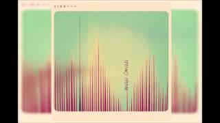 Iman Omari - Never (FLIP)