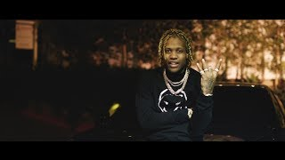 Lil Durk - No Label