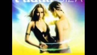 Paul Van Dyk - For An Angel 2009 (Spencer & Hill Remix)