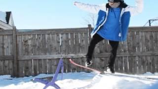 sn skate
