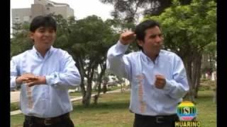 Los Hermanos Carrion del Carmen de la Frontera
