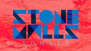 STONE WALLS SUNSET // TEASER