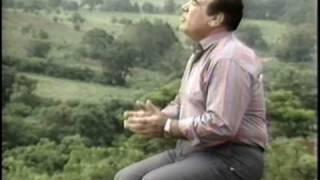 Luiz de Carvalho Paz No Vale