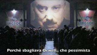 Legge Bavaglio - Maxino.net
