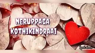 Nibuna nibuna song-Whatsapp Tamil status-lub dub width=