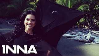 Making of | INNA - Caliente
