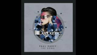 Paul Darey - The Bomb (Original Mix)