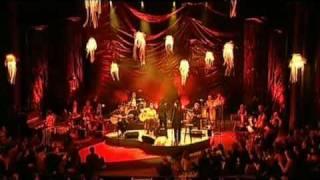 Hey & Agnieszka Chylińska  - Angelene (Unplugged)