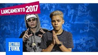 MC Lan e MC Novin - Ta Comendo a tua Filha - Tudo em Familia (DJ Tezinho) Lançamento 2017