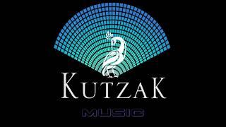 Kutzak - Quienes somos
