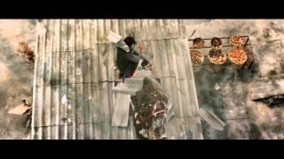 Warrior King 2 - Trailer