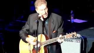 Johnny Rivers - Slow Dancin' (Swayin' To The Music) Live
