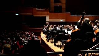 Alexander Markov - İzmir Live