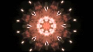 gloriana (chorus)
