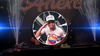 AQUECIMENTO - MAMADA NA RUA ESCONDIDINHO - DJ FELIPE AOTT / BEAT FELIPE