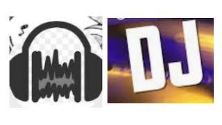 Musica eletronica da nova parceria ( DJ LUCA E ELETRONIC HARD )