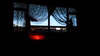 Arda Örem - Yalnız Ölmek (Can Güngör Cover)