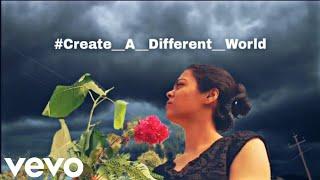 Alan Walker-Different World