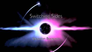 Switching Sides - Sebasian Bergsnov (Deranged Remix)