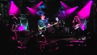 Sonica - Nuevos Tiempos En Vivo (Showcase)