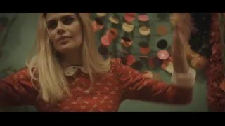 Sugarstarr feat Alexander - Hey Sunshine (Antonio Giacca Remix Video)