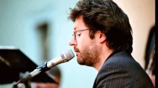Grzegorz Turnau & Jacek Królik - My Valentine (Paul McCartney song)