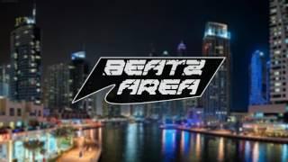 JP Cooper - September Song (JELLYFYSH Remix) #BeatzArea