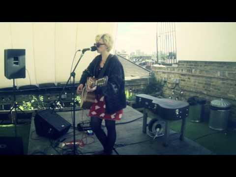 waxahatchee-swan-dive-acoustic-wichitarecordings