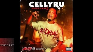 CellyRu ft. Mozzy, June - 1 Day [Prod. By JuneOnnaBeat] [New 2016]