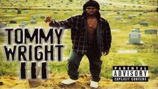 Tommy Wright III One Man Gang part 2 (Genesis)
