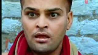 Punjabi Husband VS Wife