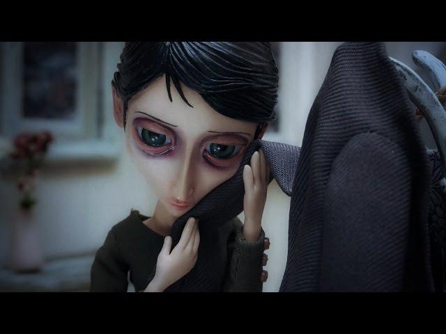 Video oficial de Routine de Steven Wilson