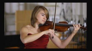 LoTRO Theme For Rohan- Violin Cover (Taylor Davis)