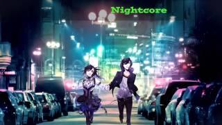 Nightcore - Ganz egal