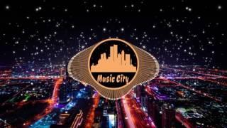 City Night - Mikael Persson feat. David Bjoerk