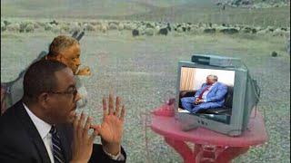 Oromo comedy ergaa qabu