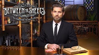 Between the Sheets with Brian W. Foster (Trailer)