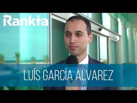 Entrevistamos a Luís García Álvarez de Mapfre AM. Nos define su filosofía de inversión y nos explica el proceso que transcurre hasta la incorporación de una compañía en las carteras. Además, nos habla de los criterios que sigue a la hora de seleccionar activos y cuáles son las principales posiciones de los fondos en Mapfre AM.