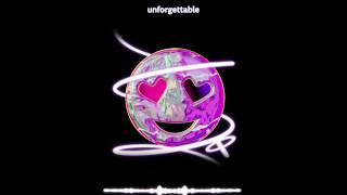 French Montana Ft. Swae Lee - Unforgettable (VOZZ remix)
