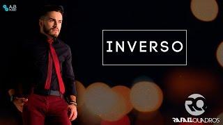 Inverso - Rafael Quadros
