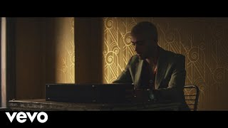 ZAYN - Dusk Till Dawn Trailer ft. Sia