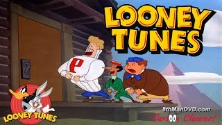LOONEY TUNES (Looney Toons): The Dover Boys at Pimento University (1942) (Remastered) (HD 1080p) width=