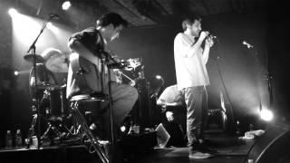 "Live N'Guest Replay - ZOUFRIS MARACAS ""En Vélo jusqu'au Sahara"""