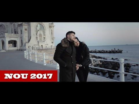 Florin Salam si Ionut de la Constanta - Cea mai frumoasa poveste
