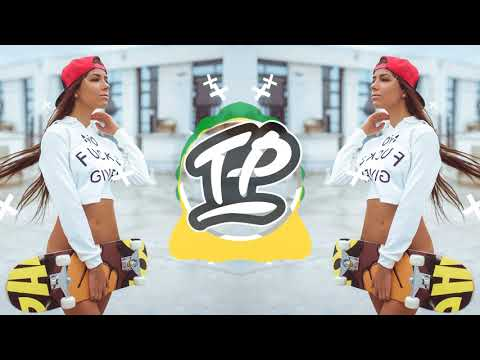 MC Livinho - Mulher kama Sutra [Renzyx Remix]