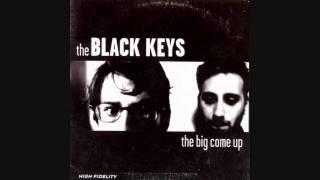 The Black Keys - Heavy Soul