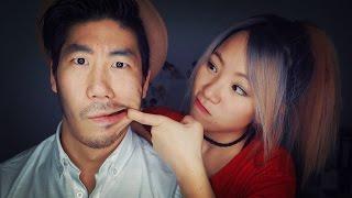 STRESS MIT DER EX | John Youk, Bao & Kiko