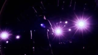 Miki Debrouya - SAN ZOT REMIX (CLIP HD)