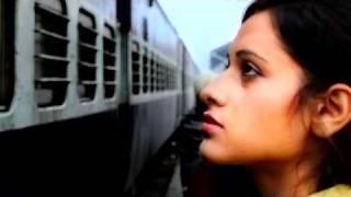 Ravinder Grewal New Song 2011